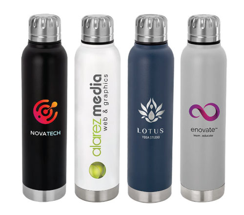 Promo products raleigh nc