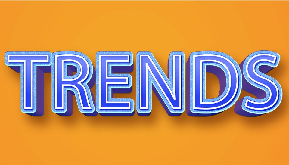 The Hottest Trends To Watch in Promotional Products in 2021
